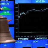 Poradnik giełdowy: Jak zacząć inwestować w producentów gier wideo (podstawy)