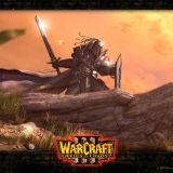 WarCraft III – aktualizacja 1.29 dostępna na PTR