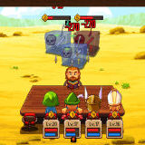 Knights of Pen and Paper 2 teraz na PC także w wersji free-to-play