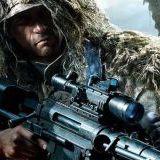 Sniper Ghost Warrior 3 - porażka  gry winą testerów?