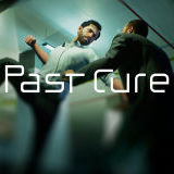 Past Cure z trailerem premierowym