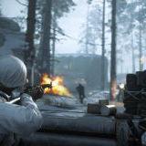 Call of Duty: WWII – wystartował darmowy weekend z trybem sieciowym na PC