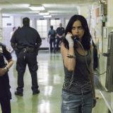 Marvel w stylu noir: recenzja drugiego sezonu Jessiki Jones