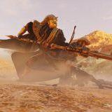 Bayek w krainie umarłych - recenzja Assassin's Creed Origins: The Curse of the Pharaohs