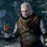 Geralt to nie tylko dobro narodowe, to symbol w popkulturze