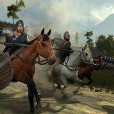 A Total War Saga: Thrones of Britannia - wrażenia z zaawansowanej rozgrywki