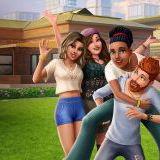 The Sims Mobile - recenzja - mobilna abominacja