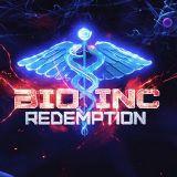 Bio Inc: Redemption, czyli prawie plagiat, chociaż z klasą