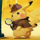 Detective Pikachu to arogancki buc? Zobaczcie nowy zwiastun