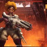 Raiders of the Broken Planet - w kwietniu otrzymamy kampanię Hades Betrayal