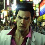 Nowe informacje o Shin Yakuza. Powstanie Yakuza 0-2?