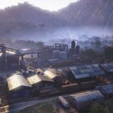 Ghost Recon: Wildlands otrzymało aktualizację dodającą trzy nowe klasy i dwie mapy