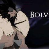 The Banner Saga 3 - potężny i brutalny Bolverk w nowym zwiastunie