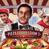 Czy pizza może się nie udać? - recenzja Pizza Connection 3