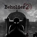 Beholder2 - nowy gameplay trailer pokazuje smutne życie w totalitarnym kraju