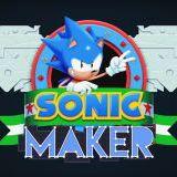 Sonic Maker pozwoli tworzyć własne poziomy retro