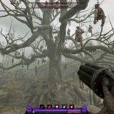 I jeszcze jeden, i jeszcze raz! - recenzja Warhammer: Vermintide 2