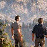 Kooperacja przez wielkie K - recenzja gry A Way Out