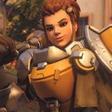 Overwatch - Blizzard kolejny raz opowiada o Brigitte