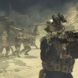 Call of Duty: Modern Warfare 2 Remastered tylko z kampanią fabularną?