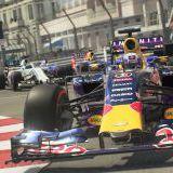 F1 2015 za darmo, ale musicie się spieszyć!