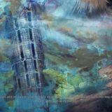 Podróż w głąb wieży ku wielkiej niewiadomej - recenzja Tower of Time