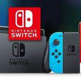 Opinia: Switch najbardziej przereklamowaną konsolą w historii