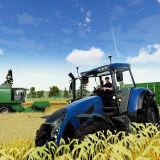 Sprzedaż Farm Manager 2018 wstrzymana na Steam