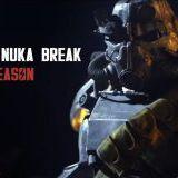 Fallout: Nuka Break - polonizacja sezonu drugiego już gotowa