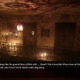 Without Escape - horror inspirowany Myst i Night Trap ukaże się w przyszłym tygodniu