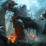 God of War - zobacz 3 godziny gameplayu z gry