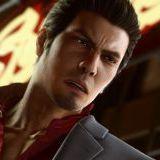 Yakuza Studio pracuje nad nowym IP