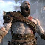 God of War - reżyser gry wzruszony pierwszymi recenzjami