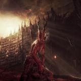 Agony z nową datą premiery - gra ukaże się pod koniec maja
