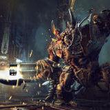 Warhammer 40,000: Inquisitor - Martyr ukaże się z miesięcznym opóźnieniem