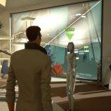 State of Mind - futurystyczny thriller od twórców Deponii ukaże się latem