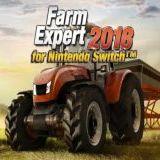 Farm Expert 2018 - recenzja - po pachy w gnoju