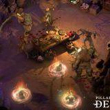 Obsidian Entertainment: gatunek RPG mógłby zmienić się radykalnie, ale gracze tego nie chcą