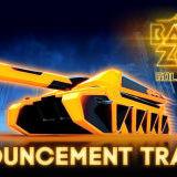 Zapowiedziano Battlezone Gold Edition, w grę zagramy bez zestawu VR