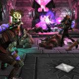 War for the Overworld otrzymało finalne rozszerzenie