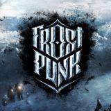 Recenzja Frostpunk, gry która mrozi i grzeje