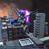 Earth Defense Force 4.1 Wingdiver the Shooter trafi na Steam jeszcze w tym tygodniu