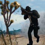 Twórcy PUBG planują wprowadzić poważne zmiany w balansie broni
