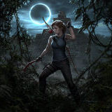 Square Enix prezentuje nowe wideo z Shadow of the Tomb Raider