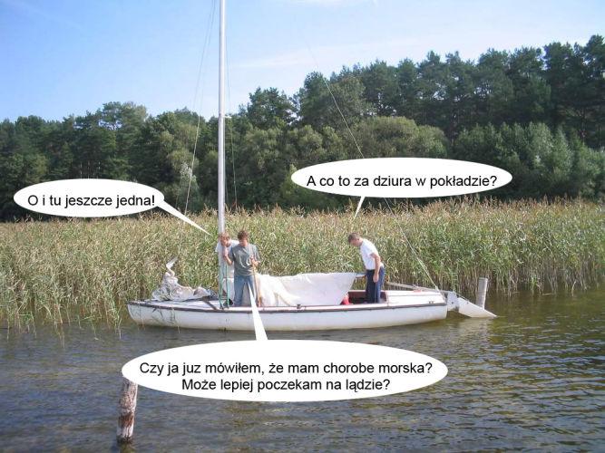 O zjeździe gram.pl i nieobecnościach słów kilka - obrazek 2