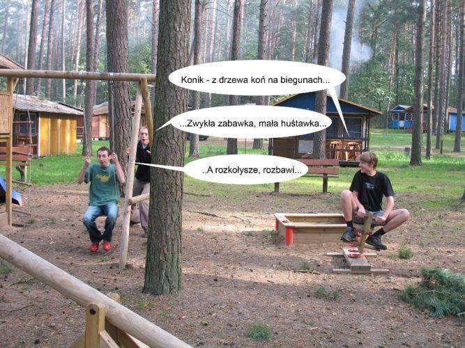 O zjeździe gram.pl i nieobecnościach słów kilka - obrazek 4