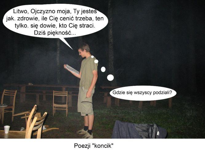 O zjeździe gram.pl i nieobecnościach słów kilka - obrazek 5
