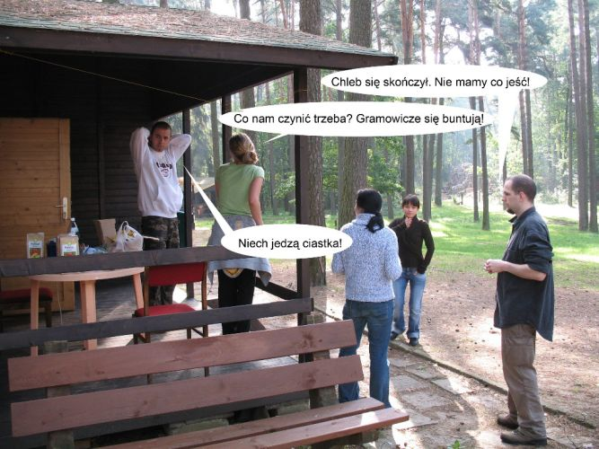 O zjeździe gram.pl i nieobecnościach słów kilka - obrazek 6