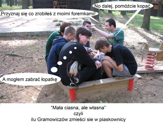 O zjeździe gram.pl i nieobecnościach słów kilka - obrazek 8