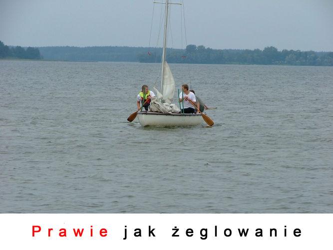 O zjeździe gram.pl i nieobecnościach słów kilka - obrazek 9